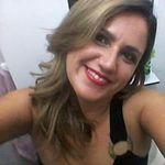 Adrinne Beserra Melo