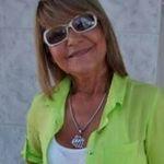Cidinha Garcia