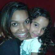 Mayara Mendes