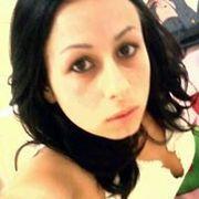 Cirana Alves