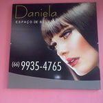 Daniela Regina Santos