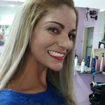 Elisangelis Barbosa