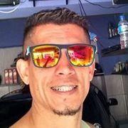 Edson Araujo