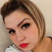 Larissa Omito