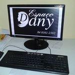 Spaço Dany