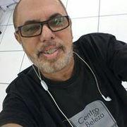 Guido Rio