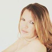 Vivian Spagnol