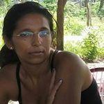 Suely Moura