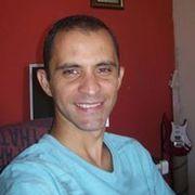 Ronaldo Cruz