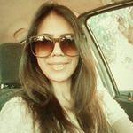 Gisleyne Lopes