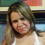 Aurilene Silva