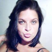 Lissandra Teixeira