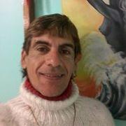 Paulo Lemos
