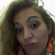 Fernanda Destro