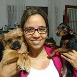 Paula Borges Souza