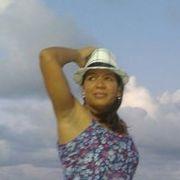 Rosemary Menezes