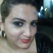 Nayara Alves Silva