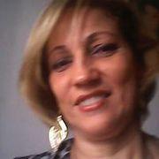 Madalena Barcellos