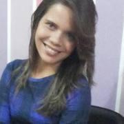 Gessica Araújo