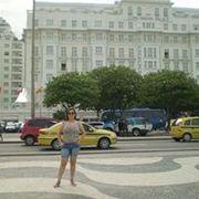 Viviane Alves De Araujo