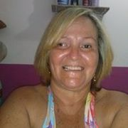 Lira Oliveira Oliveira