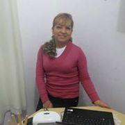 Rosana Cueva Sandoval
