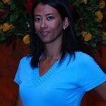 Juliana B Ch