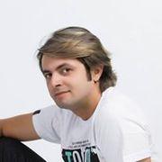 Thiago Palhares