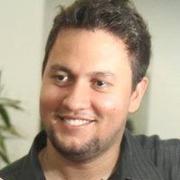Bruno Galdino Coiffeur