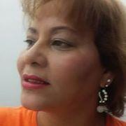 Vania Lucia