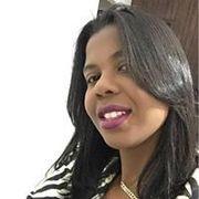 Tita Santos