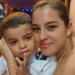 Leidiana Andrade