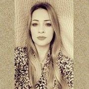 Grasielle Alves