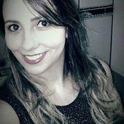 Loreta Gemio Crespo