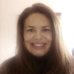Elaine  Cristina