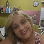Cassia Emanuely