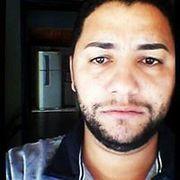 Cristiano Oliveira Lima