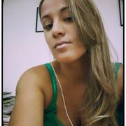 Jacke Oliveira