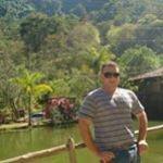 Leandro Aranha