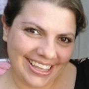 Patricia  Penteado