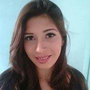 Luana Reis