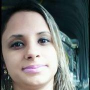Mylene Pereira Carini