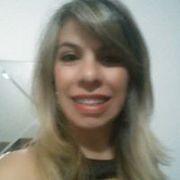 Rita Silva Cunha