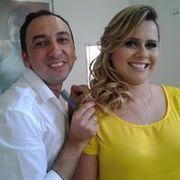 Pedro Ferreira Hairstylist