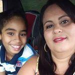 Fabiana Pires da Silva