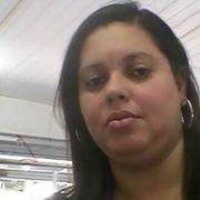 Joyce Azevedo