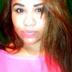 Rainah Andrade
