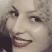 Fabiola D'Avila