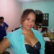 Christyane Santos