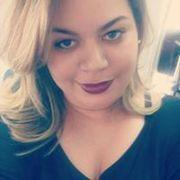 Shirley Farias